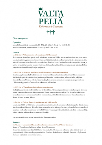 valtapelia-nayttelyn-oheisohjelma.pdf