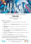 zabadak-oppet-hus-valkomna.pdf