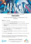 zabadak_avoimet-ovet-tervetuloa.pdf