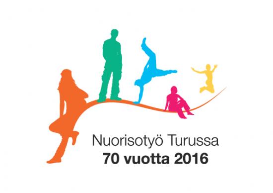 nuorisotyo70vuotta_cmyk-kaikki-kieliversiot.pdf
