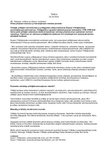 tiedote-26102016-klo-1100.pdf