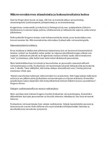 kaarina-krogerus-fysikaalinen-verisuoniterapia.pdf