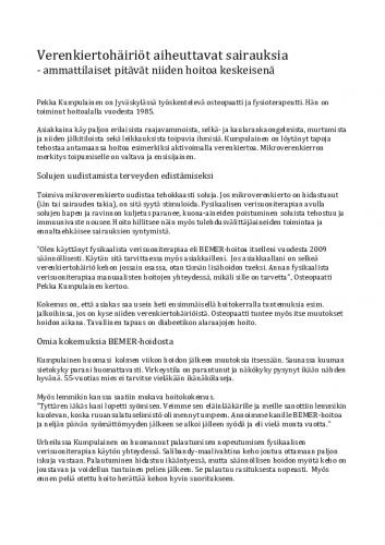 pekka-kumpulainen-fysioterapeutti-final.pdf