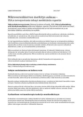 tiedote-usan-raportti-mikroverenkierrosta-2017-.pdf