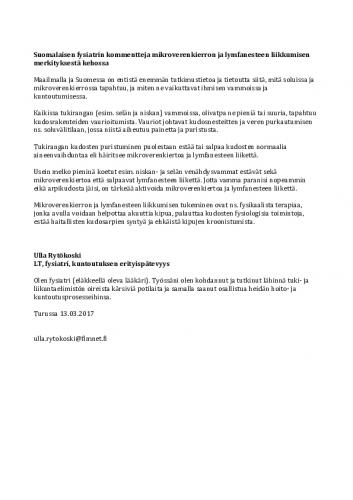 ulla-ryto-cc-88kosken-kommentti.pdf
