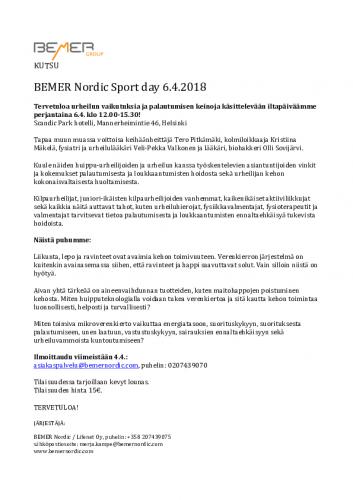bemer-sport-day-6.4_.pdf