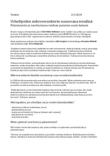 urheilijoiden-mikroverenkierto-nousevana-trendina-cc-88.pdf