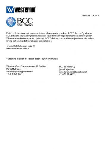 westermo-tiedote_bcc.pdf