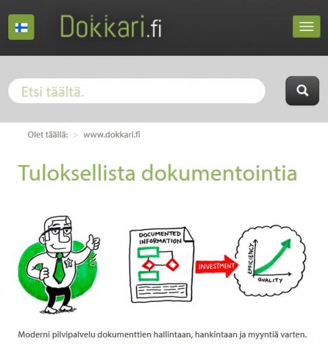 dokkari_fi_moderni-pilvipalvelu.jpg