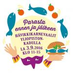 lsjh2016_havikkikarnevaali_logo_klo_v1konv.jpg