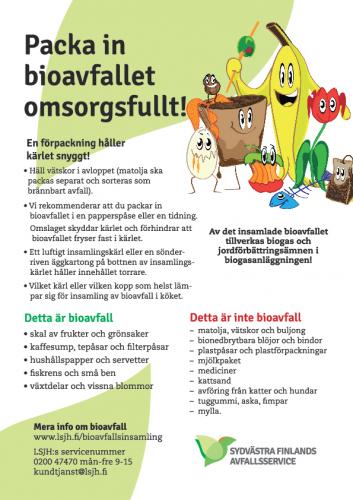 rappulappu_biojatteiden-kerays-ja-pakkaus_swe.pdf