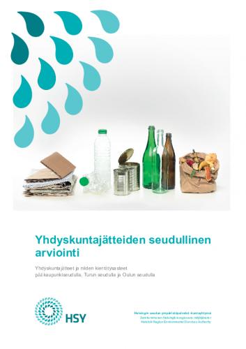 rapporten-regional-utvardering-av-samhallsavfall-endast-pa-finska.pdf