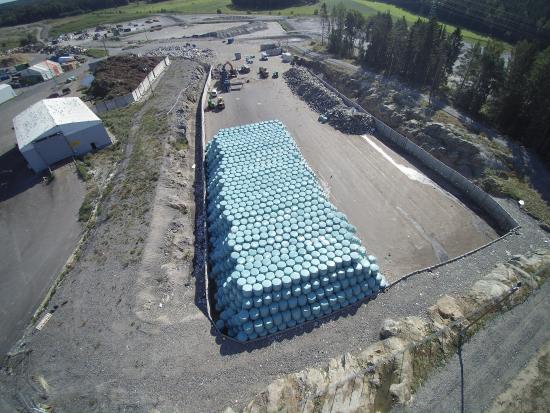1.-balat-brannbart-avfall-pa-lsjhs-avfallscentral-i-toppa-17-juli-2020.-bild-lsjh.jpg