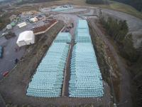 2.-balat-brannbart-avfall-pa-lsjhs-avfallscentral-i-toppa-13-november-2020.-bild-lsjh.jpg