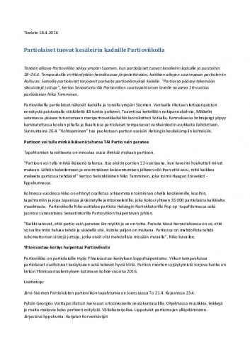 partioviikko_tiedote_18.4.2016.pdf