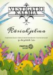 vestigatio_kalmia_2016_kasiohjelma_a6.pdf