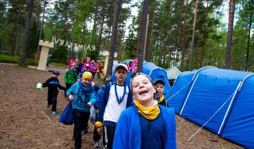 Turussa koulutetaan 50 lasten ja nuorten ohjaajaa ehkäisemään yksinäisyyttä