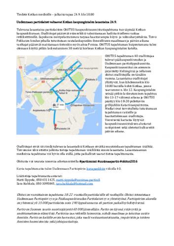ohitus_mediatiedote.pdf