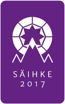 saihke_logo.png