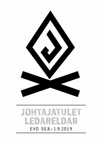 johtajatulet-logo-11.png