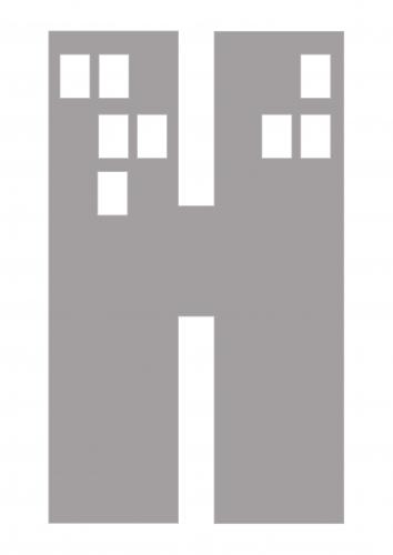hervanta2016_logo.jpg
