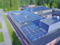 riihikallion-koulu-aurinkovoimala.jpg