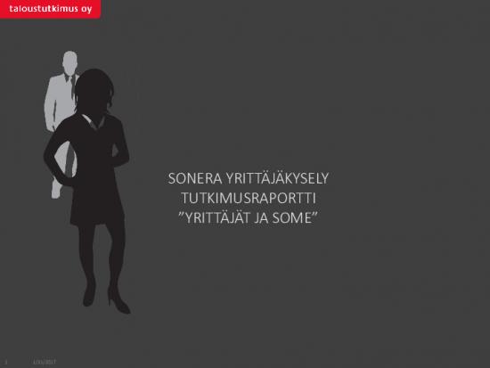 sonera_yrittajakysely_tiedote_170131.pdf