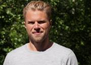 Huippuhankinnoille jatkoa: ex-NHL-tähti Sean Bergenheim Telian Liiga-tiimiin