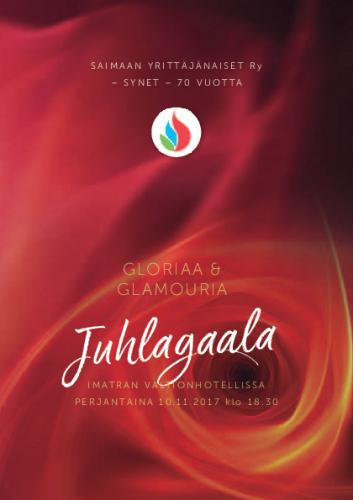 juhlagaala-synet-70-v_.pdf