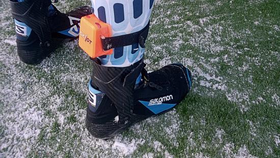skiiot-hiihtaja-joonas-sarkkisen-jalassa.jpg