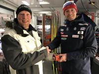 marko_hoynala_ja_knut_nystad_handshake_with_skiiot.jpg