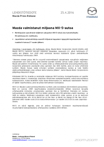 lehdistotiedote-mazda-valmistanut-miljoona-mx-5-roadsteria.pdf