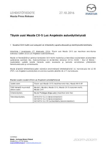 mazda-lehdistotiedote-taysin-uusi-mazda-cx-5-maailman-ensi_illassa.pdf