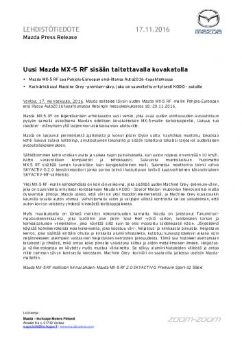 mazda-lehdistotiedote-mazda-mx5-pohjois_euroopan-ensi_illassa-auto2016-tapahtumassa.pdf