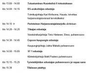 ohjelma_harjannostajaiset.jpg