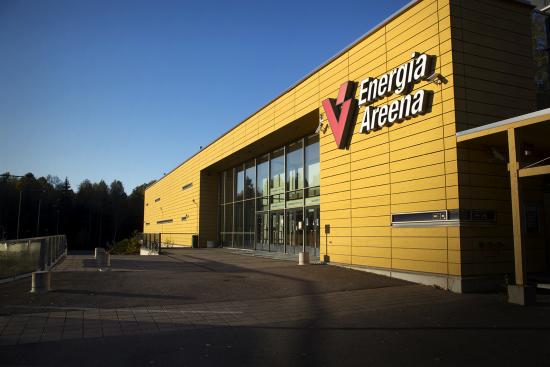 energia_areena01-kuva-karoliina-ek.jpg