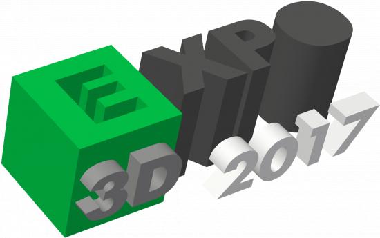 n3de-3dexpo-logo-2017.png