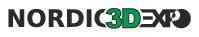 n3de-logo.pdf