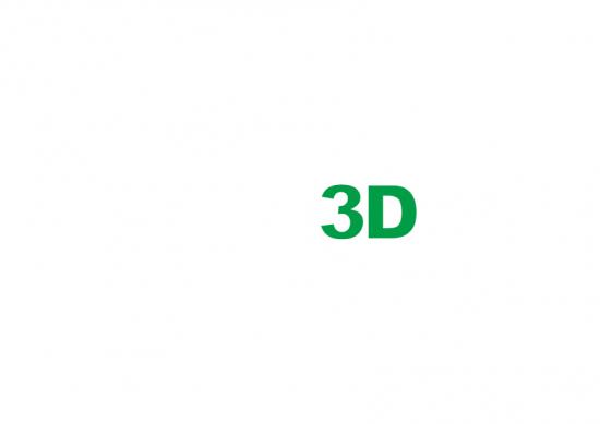 n3de-logo-neg.ai