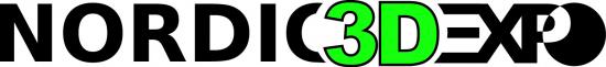 n3de-logo.jpg