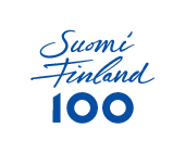 suomifinland100-tunnus_sininen_cmyk.pdf
