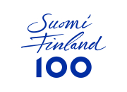 Nordic3Dexpo osaksi virallista Suomi 100 -ohjelmaa