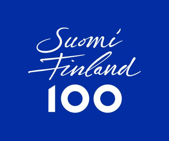 suomifinland100-tunnus_valkoinen_rgb.jpg