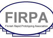 Gipfeltreffen der 3D-Druckindustrie am 18.-19.4.2018 in Espoo