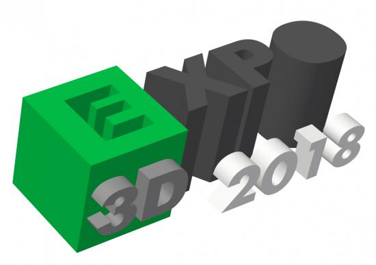 3dexpo-logo-2018.jpg