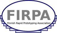 firpa-logo-vektoroitu.pdf