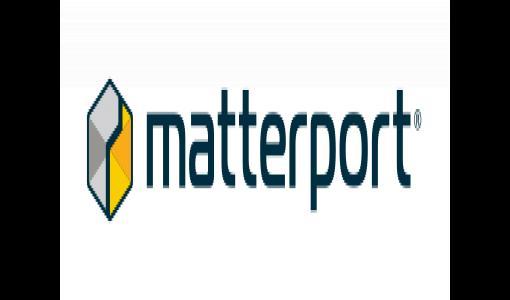 MATTERPORT MULLISTAA 3D-TEKNIIKAN ALAN