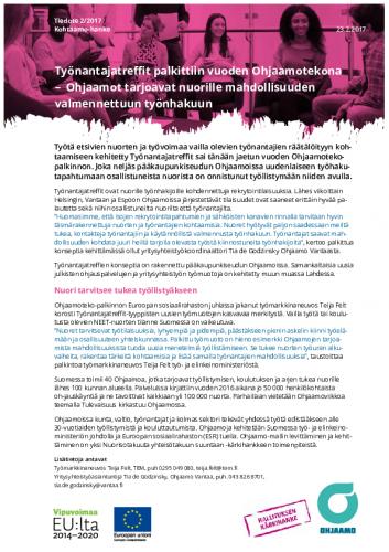 tiedote2_17.pdf
