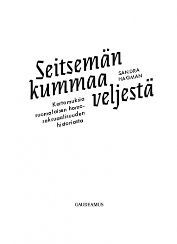 sisallys_seitseman_kummaa_veljesta.pdf