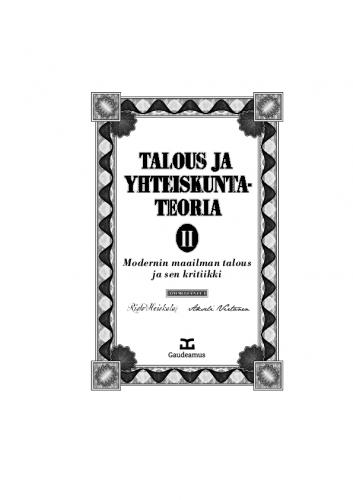 sisallys-talous_ja_ykt_2.pdf